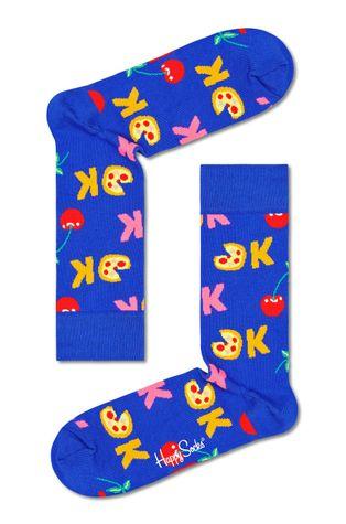 Happy Socks - Ponožky Its Ok
