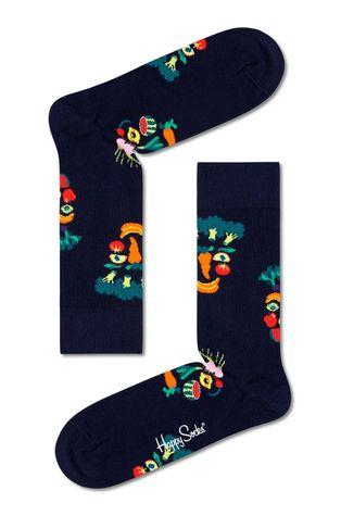 Happy Socks - Ponožky Healthy Glow