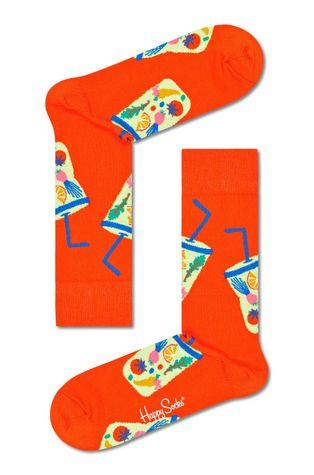 Happy Socks - Skarpetki Smoothie