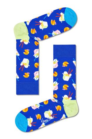 Happy Socks - Ponožky Take Out