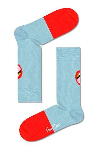 Happy Socks - Skarpetki We Need To Talk