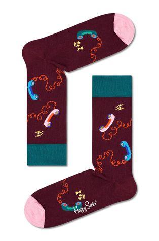 Happy Socks - Skarpetki Stay In Touch