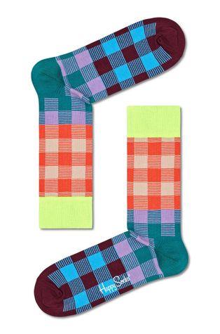 Happy Socks - Skarpetki Electric