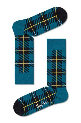 Happy Socks - Skarpetki Wool Business Business