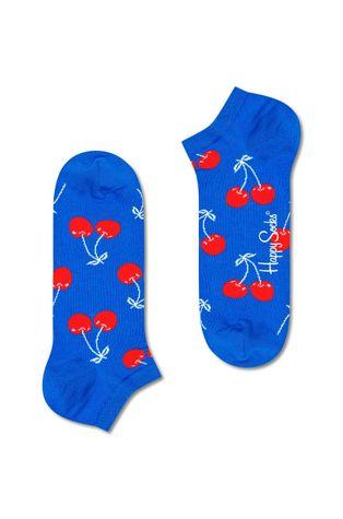Happy Socks - Skarpetki Cherry Low