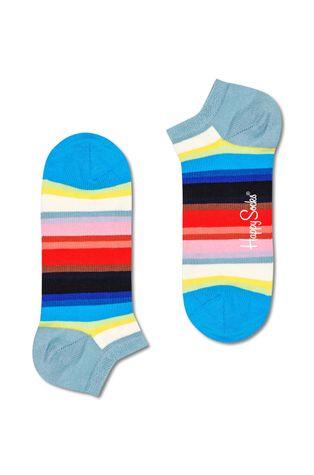 Happy Socks - Skarpetki Gradient Low