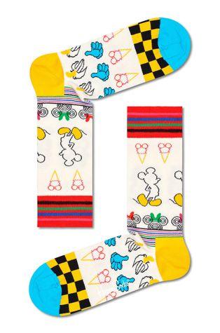 Happy Socks - Skarpetki Sunny Sketch