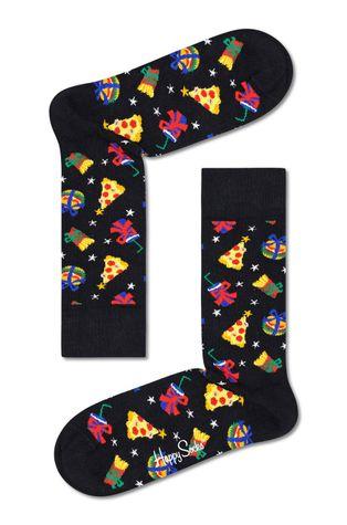 Happy Socks - Κάλτσες Junkfood Gifts