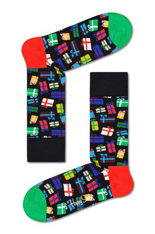 Happy Socks - Κάλτσες Gift Bonanza