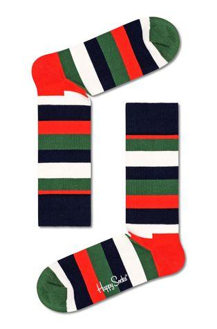 Happy Socks - Κάλτσες Stripe