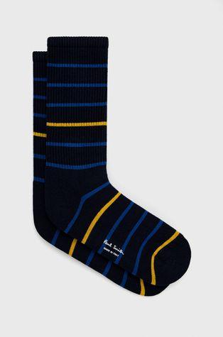 PS Paul Smith - Ponožky