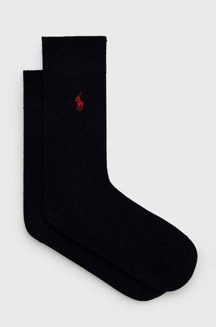 Polo Ralph Lauren - Skarpetki (2-pack)