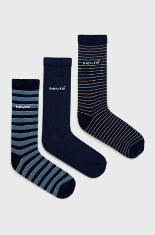 Levi's - Skarpetki (4-pack)
