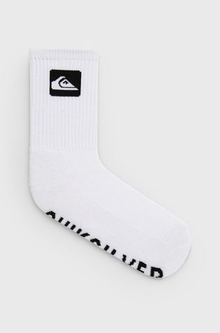 Quiksilver - Κάλτσες (5-pack)