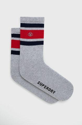 Superdry - Skarpetki