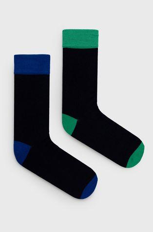 United Colors of Benetton - Skarpetki (2-pack)