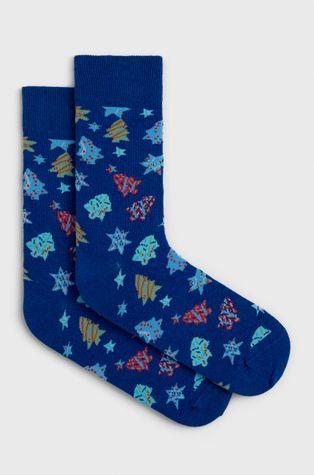 John Frank - Κάλτσες