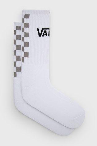 Vans - Skarpetki