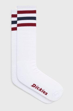 Dickies - Ponožky