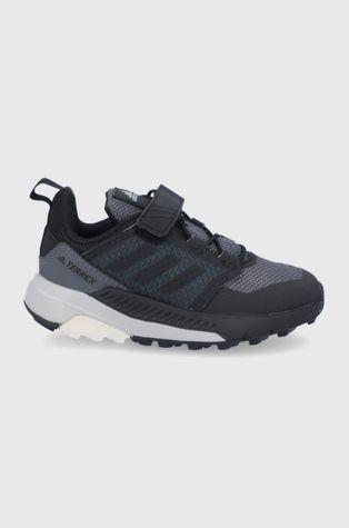 adidas Performance - Pantofi copii Terrex Trailmaker