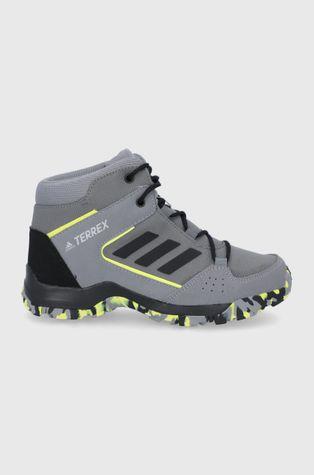 adidas Performance - Pantofi copii Terrex Hyperhiker