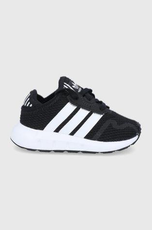 adidas Originals - Detské topánky SWIFT RUN X I