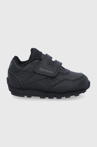 Reebok Classic - Gyerek cipő Royal Rewind Run