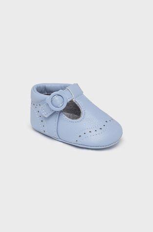 Mayoral Newborn - Παιδικά κλειστά παπούτσια
