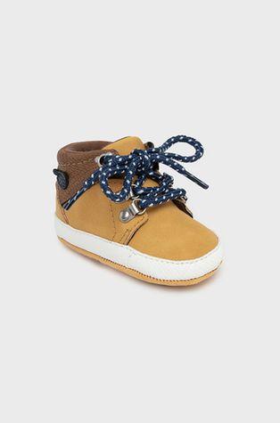 Mayoral Newborn - Дитячі черевики