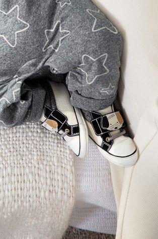Mayoral Newborn - Gyerek cipő