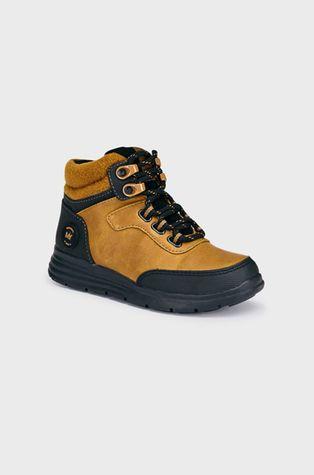 Mayoral - Дитячі черевики