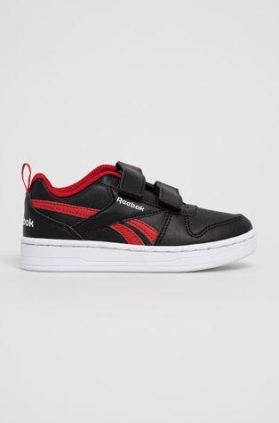 Reebok Classic - Gyerek cipő