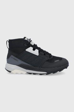adidas Performance - Gyerek cipő Terrex Trailmaker