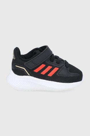 adidas - Pantofi copii Runfalcon 2.0