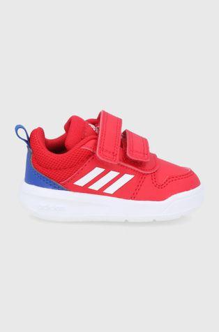 adidas - Pantofi copii Tensaur I
