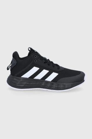 adidas - Gyerek cipő Ownthegame 2.0
