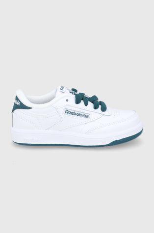 Reebok Classic - Παιδικά παπούτσια Club C