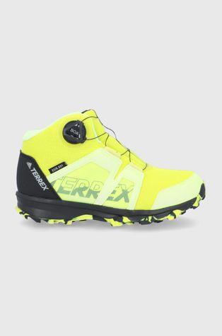adidas Performance - Pantofi Terrex Boa Mid
