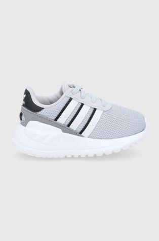adidas Originals - Gyerek cipő La Trainer Lite EL I