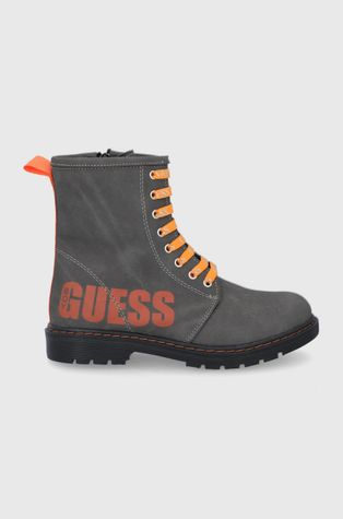 Guess - Παιδικά παπούτσια