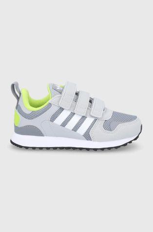 adidas Originals - Детские ботинки