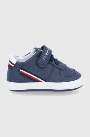 Tommy Hilfiger - Παιδικά παπούτσια