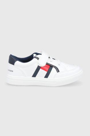 Tommy Hilfiger - Детские ботинки