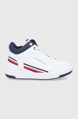Tommy Hilfiger - Gyerek cipő