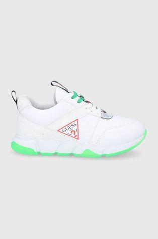 Guess - Детски обувки