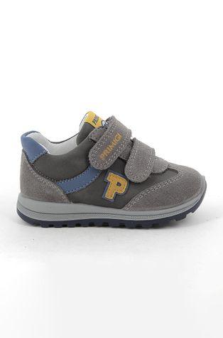 Primigi - Cipő