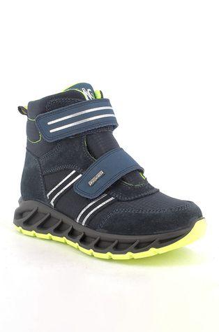 Primigi - Зимові черевики