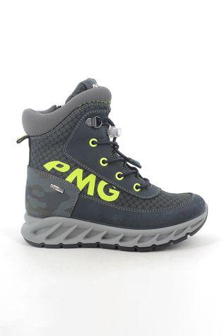 Primigi - Παιδικές μπότες χιονιού