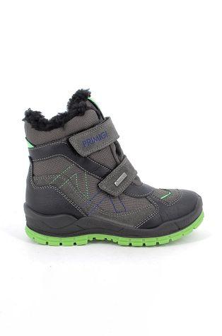 Primigi - Зимове взуття