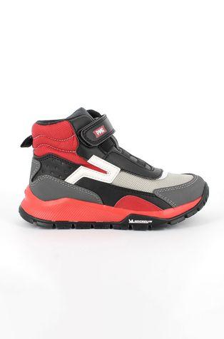 Primigi - Παιδικά παπούτσια
